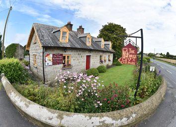 Thumbnail Property for sale in Kilbride Cross, Ballon, Carlow