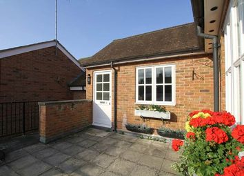 Thumbnail 2 bed flat for sale in Pocketts Yard, Cookham Village