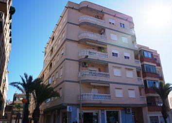 Thumbnail Triplex for sale in Calle Molivent, Guardamar Del Segura, Alicante, Valencia, Spain