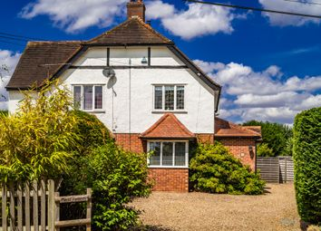Thumbnail 3 bed property for sale in Hurst Cottage, Whitchurch Hill