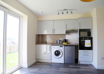 Thumbnail 1 bedroom flat to rent in Wern Terrace, Port Tennant, Swansea