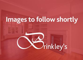 Thumbnail 4 bed end terrace house to rent in Hersham Close, London