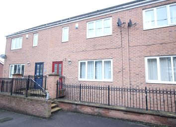 3 bed property for sale in High Hope Street, Crook DL15