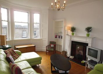 2 bed flat to rent in Great Junction Street, Edinburgh EH6