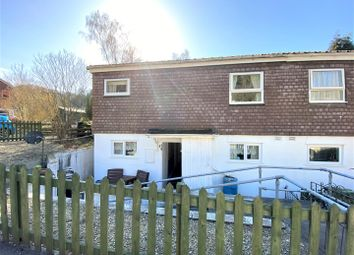 Thumbnail 2 bed maisonette for sale in Forest Rise, Lydbrook