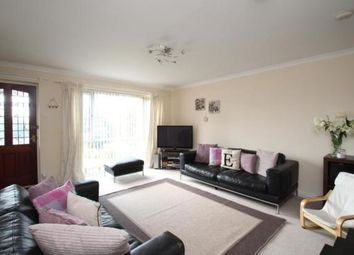 Thumbnail 3 bed property to rent in Rosehill Road, Torrance, Glasgow