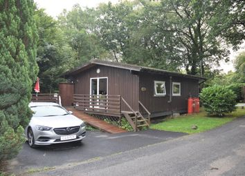 3 bed property for sale in Cenarth, Newcastle Emlyn SA38