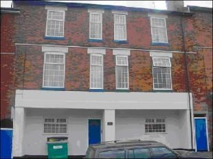 Thumbnail 2 bedroom flat to rent in 133 College Road, Moseley, Birmingham