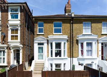 Thumbnail 4 bed flat for sale in Laurel Grove, Anerley