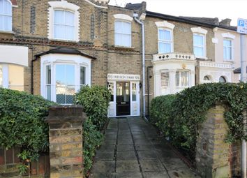 Thumbnail 1 bed flat to rent in Orford Road, Walthamstow, London