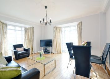 Thumbnail 3 bed flat to rent in Flat 123, Gloucester Place