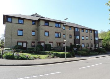 Thumbnail 2 bed flat for sale in Hertford Mews, Billy Lows Lane, Potters Bar