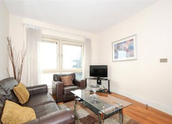Thumbnail 1 bedroom flat for sale in Balmoral Apartments, Paddington