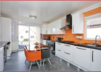 Thumbnail 5 bedroom detached bungalow for sale in Brighton Place, Peterculter, Aberdeen