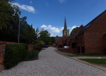 Thumbnail 2 bed flat for sale in Mill Lane, Stratford-Upon-Avon