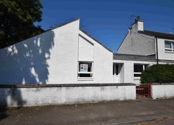 Thumbnail 3 bed semi-detached house to rent in High Street, Fortrose