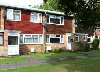 Thumbnail Terraced house for sale in Bishops Square, Cranleigh