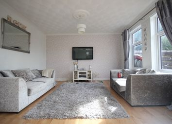 Thumbnail 3 bed terraced house to rent in Dockray Close, Thornbury, Plymouth