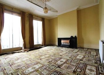 Thumbnail 5 bed terraced house for sale in Bartholomew Road, Kentish Town, London