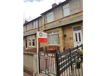Thumbnail 3 bed terraced house for sale in Holly Avenue, Ryton