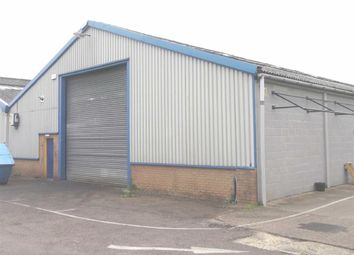 Thumbnail Commercial property to let in Northway Trading Estate, Northway Lane, Northway, Tewkesbury