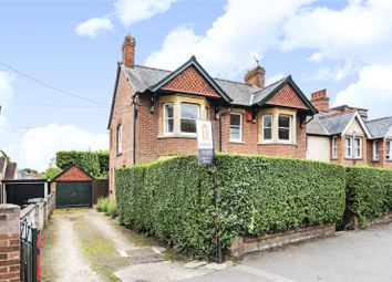 Thumbnail 4 bed detached house to rent in London Road, Headington, Oxford
