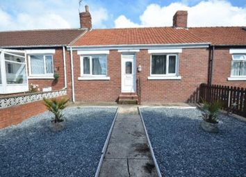 Thumbnail 3 bed bungalow to rent in Sutherland Street, Seaham
