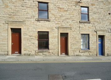 Thumbnail Studio to rent in Moor Lane, Padiham, Burnley