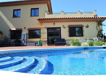 Thumbnail 5 bed villa for sale in Coín, Costa Del Sol, Spain