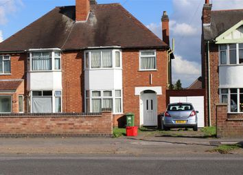 Thumbnail 4 bedroom detached house to rent in Brunswick Street, Leamington Spa