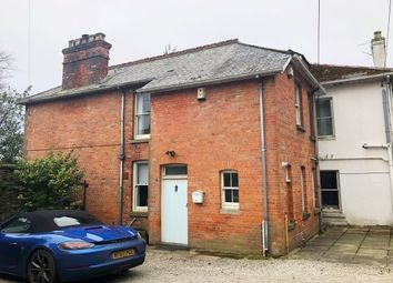 Thumbnail 3 bed property to rent in Comprigney Hill, Truro