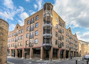 Thumbnail 2 bed flat to rent in Hobbs Court, Shad Thames