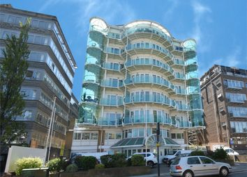 Thumbnail 2 bed flat to rent in Station Road, Barnet, Hertfordshire
