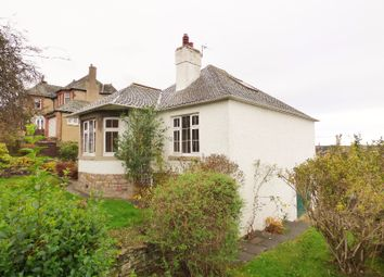 Thumbnail 4 bed detached house to rent in Observatory Road, Blackford, Edinburgh