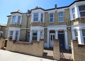 6 bed terraced house for sale in Manor Park Road, London NW10