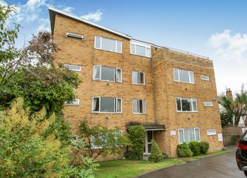 Thumbnail 2 bed flat to rent in Shady Bower, Salisbury