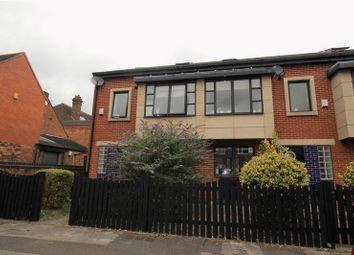 Thumbnail Room to rent in Eltham Road, West Bridgford, Nottingham