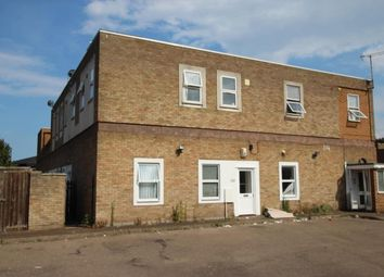 Thumbnail 1 bed flat to rent in The Renown, Shoeburyness, Southend-On-Sea