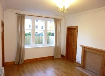 Thumbnail 3 bed flat to rent in Learmonth Crescent, Comely Bank, Edinburgh