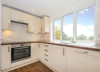 Thumbnail 2 bedroom flat to rent in Mayes Lane, Warnham, Horsham