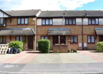 Magpie Close, London E7. 2 bed terraced house