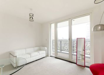 Thumbnail 1 bed flat to rent in Pandora Court, Royal Docks