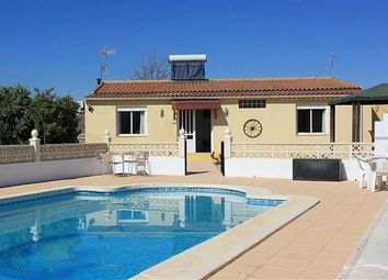 Thumbnail 3 bed country house for sale in Cieza, Murcia, Spain