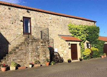 Thumbnail 3 bed cottage for sale in West Steadings, Gayles, Richmond