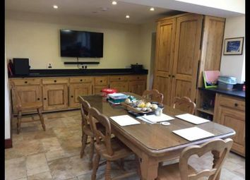 Thumbnail Room to rent in Felderland Close, Worth, Worth, Deal, Kent