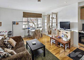 Thumbnail 1 bed flat to rent in Nell Gwynn, Sloane Avenue, Chelsea