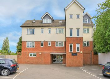 Thumbnail 1 bed flat for sale in Cedar Court, St. Albans