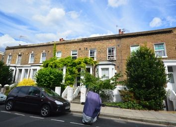 Thumbnail 1 bed duplex to rent in Melina Road, Shepherds Bush