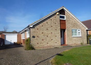 Thumbnail 3 bedroom bungalow to rent in Verbena Crescent, Waterlooville