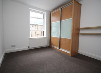 Thumbnail 2 bed flat to rent in Kingsland Road, Dalston Junction, London